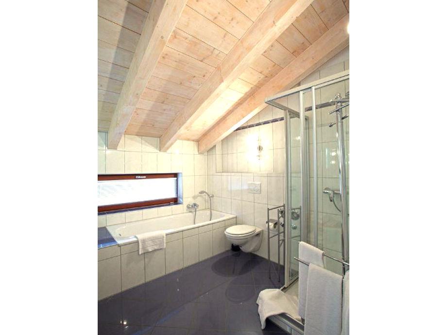 heizung badezimmer mietminderung mietminderung durch. Black Bedroom Furniture Sets. Home Design Ideas