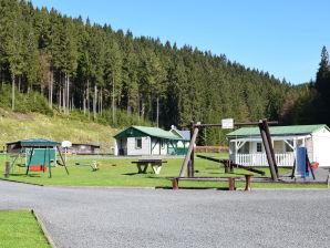 """Ferienhaus wunderschön gelegen im """"Wanderparadies im Steinachtal"""""""
