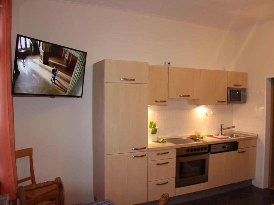 ferienwohnung 1 im haus pop firma rita marcel pop familie rita und marcel pop. Black Bedroom Furniture Sets. Home Design Ideas