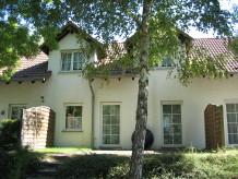 Ferienhaus im Ferienpark Lenzer Höh II