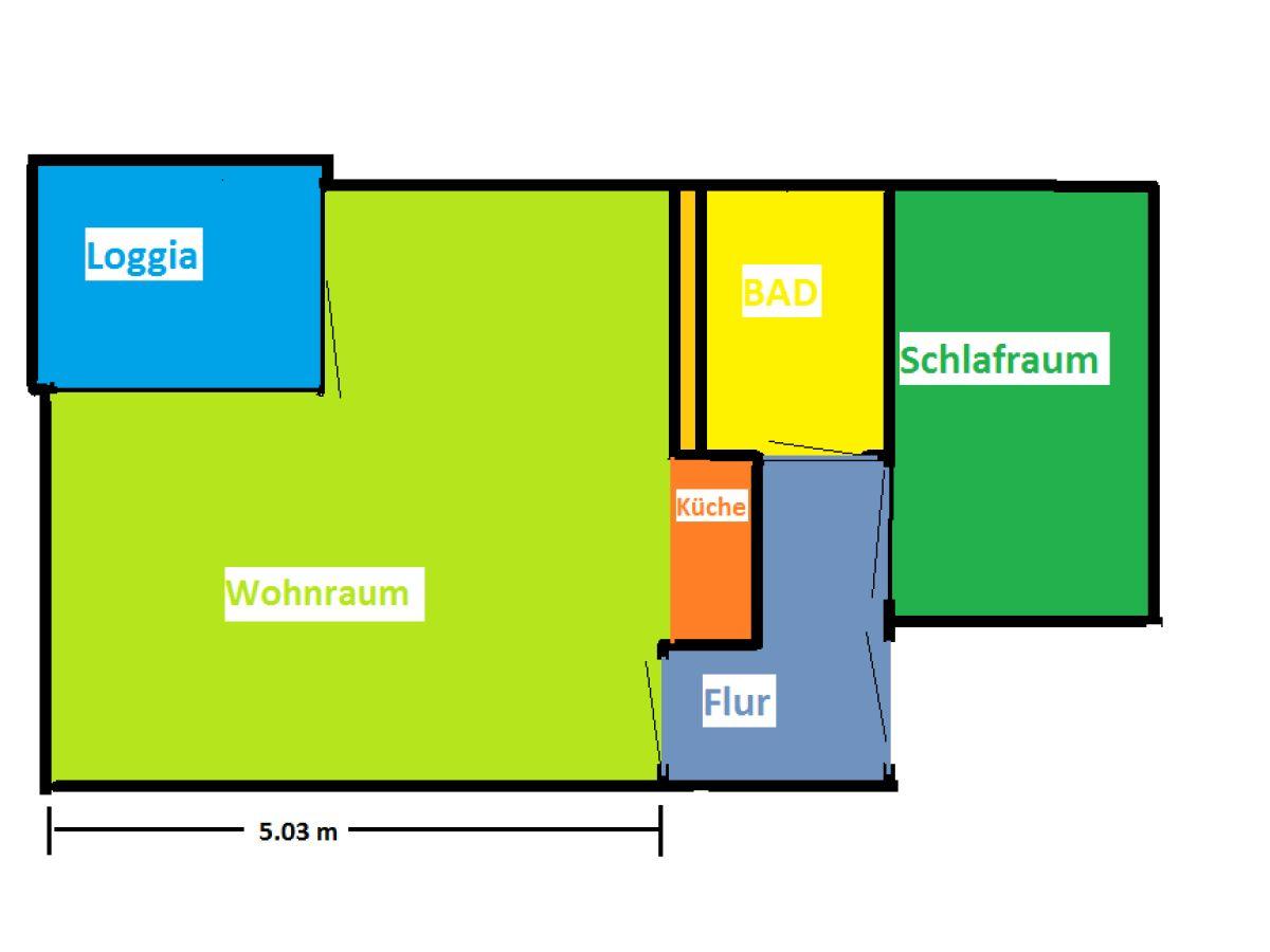 ferienwohnung 2 zimmer terrassenhaus lauber l ckemeier nordsee cuxhaven duhnen firma 1965. Black Bedroom Furniture Sets. Home Design Ideas