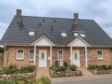 Ferienhaus Seestern - KGS2