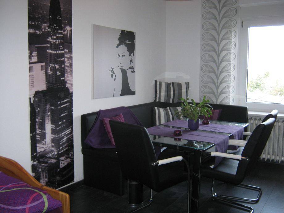ferienwohnung zum alten erker potsdam mittelmark herr reinhard sommer. Black Bedroom Furniture Sets. Home Design Ideas