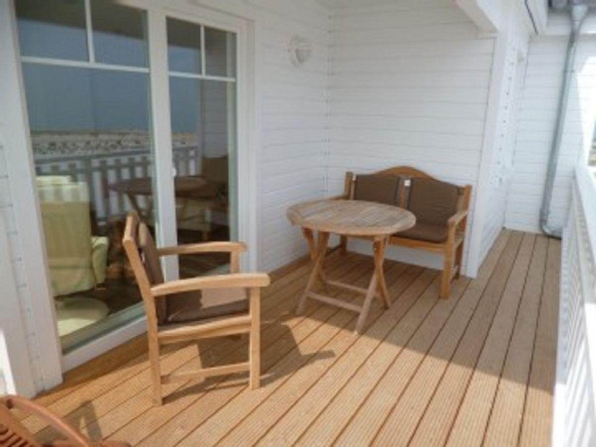 ferienhaus strandkorb kappeln firma fewo meer. Black Bedroom Furniture Sets. Home Design Ideas