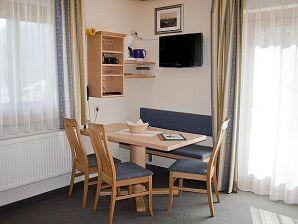 """Ferienwohnung Nr.1 Dominik """"Apartment Schaubensteiner"""""""