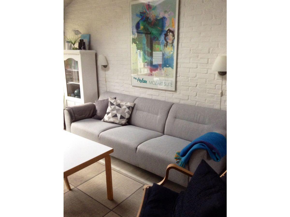 ferienhaus madsen aabenraa firma direkt bei uns mieten keinen firma frau petrea madsen. Black Bedroom Furniture Sets. Home Design Ideas