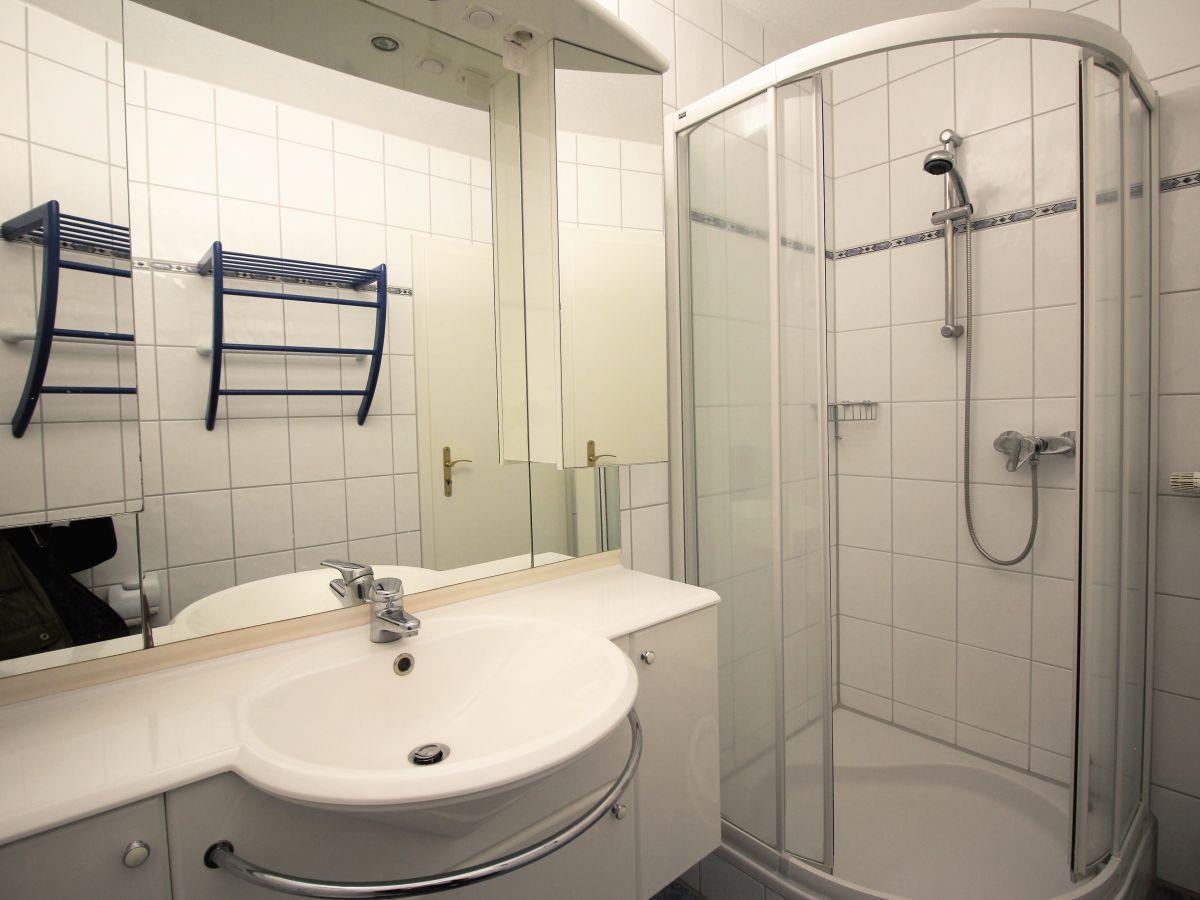 ferienwohnung haus sonnenstrahl obergeschoss wurster land. Black Bedroom Furniture Sets. Home Design Ideas