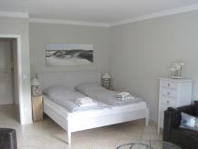 "Apartment Nr.207 |Haus ""Die Insel"""