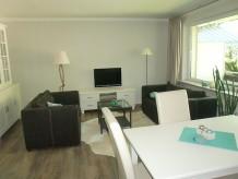 "Apartment Nr.9 | 3 Zi-App.Haus ""Die Insel"""
