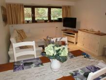 "Apartment Nr.012| Haus ""Die Insel"""