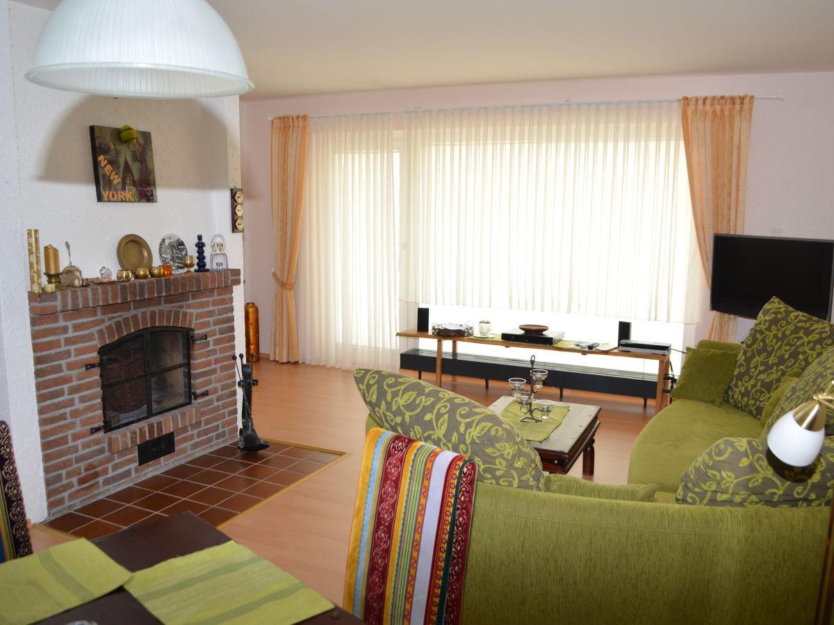 ferienhaus haus am selenter see ostsee kieler bucht holsteinische schweiz familie hofmann. Black Bedroom Furniture Sets. Home Design Ideas