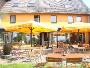 Landhaus Boglerhaus