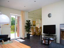 Ferienhaus Borkum Ideal 71 A