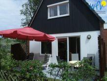 Ferienhaus Aschenputtel