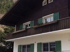 Ferienwohnung apartment85a