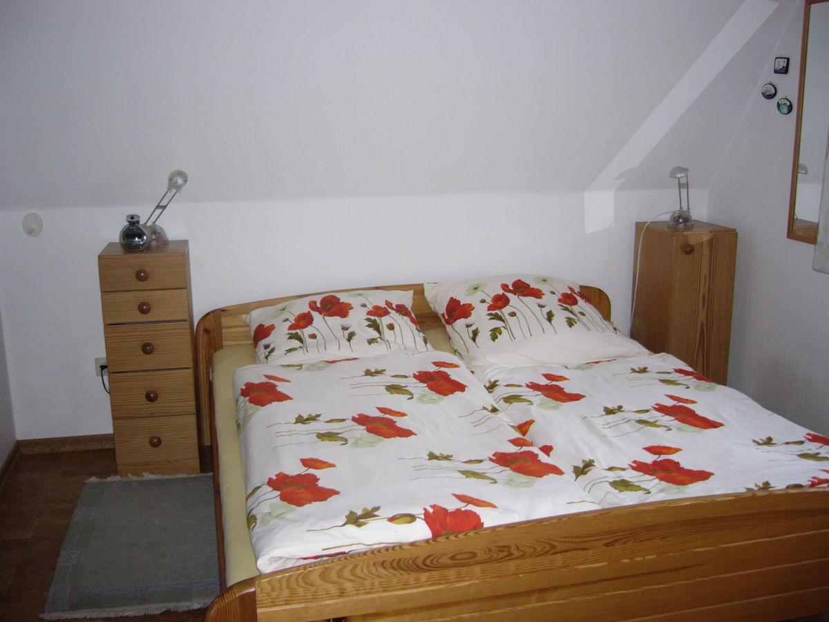 Ferienhaus herrlich 31 nordsee ostfriesische inseln borkum herr peter herrlich - Keine spiegel im schlafzimmer ...