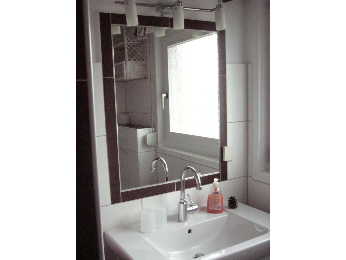 ferienhaus herrlich 31 nordsee ostfriesische inseln borkum herr peter herrlich. Black Bedroom Furniture Sets. Home Design Ideas
