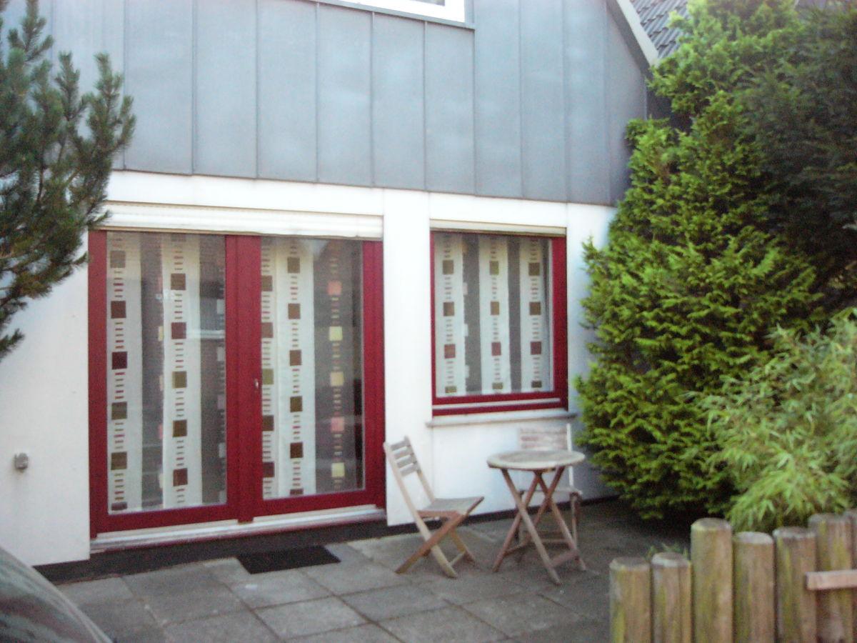 ferienhaus herrlich 31 nordsee ostfriesische inseln. Black Bedroom Furniture Sets. Home Design Ideas