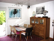 Ferienhaus Herrlich 31