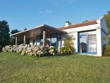 Ferienhaus Casa das Hortênsias