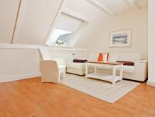 Haus Blumenhof Ferienwohnung Penthouse (3)