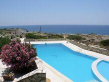 Ferienwohnung Oase am Meer - Apartment direkt am Meer