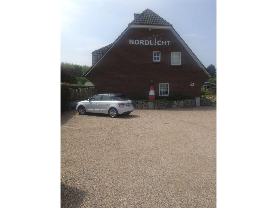 ferienhaus strandhaus haus nordlicht schleswig holstein. Black Bedroom Furniture Sets. Home Design Ideas