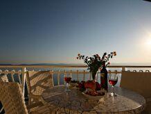 Ferienwohnung 1 in der Villa Mandolina