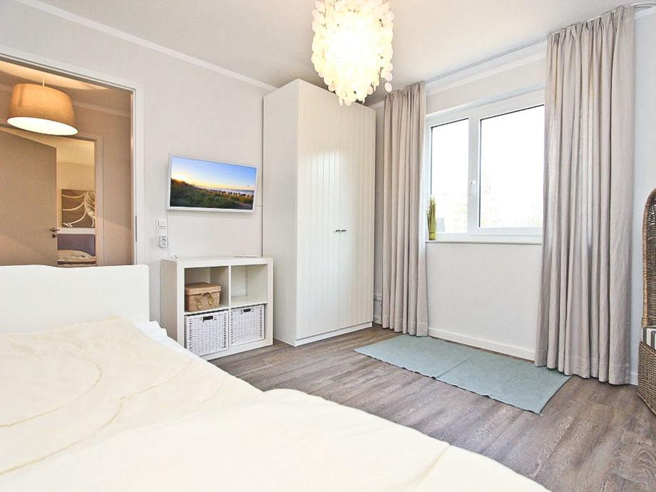 ferienwohnung die strandlagune ostsee l becker bucht scharbeutz firma b bs appartements. Black Bedroom Furniture Sets. Home Design Ideas