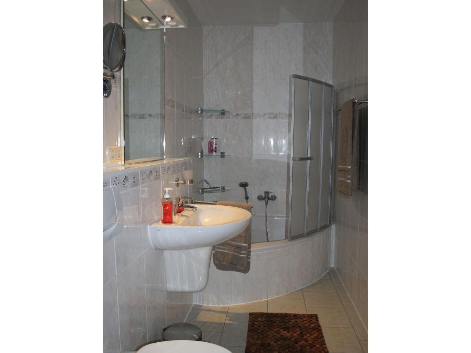 apartment wohnlust 1 in malchow mecklenburgische seenplatte frau ursula michler. Black Bedroom Furniture Sets. Home Design Ideas