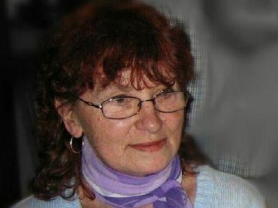 Ihr Gastgeber Emmi Palkus