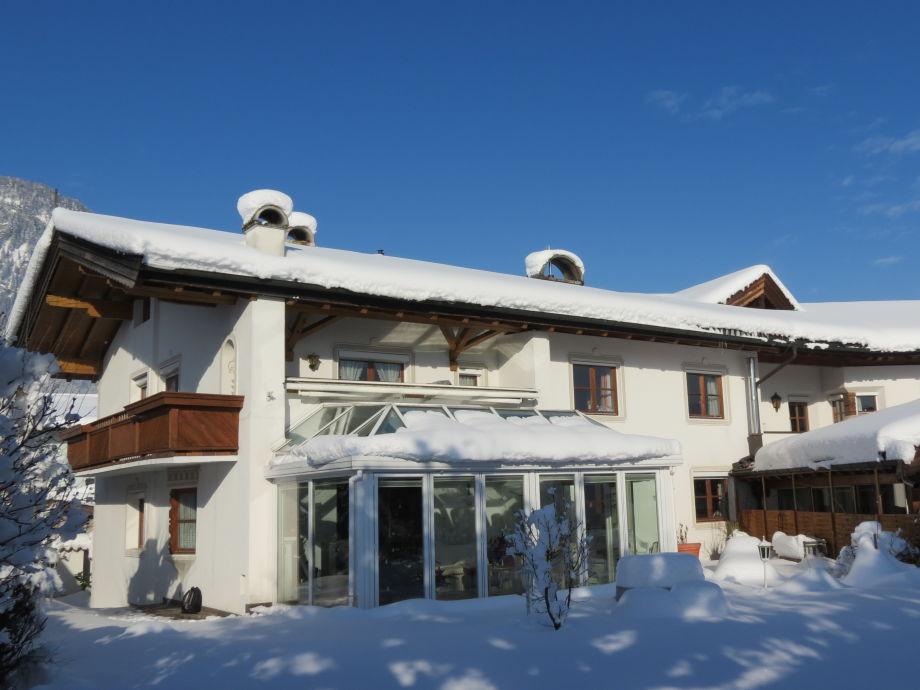 Landhaus Florian - Residenz Kitzbühel, St Johann Tirol / Kitzbühel ...