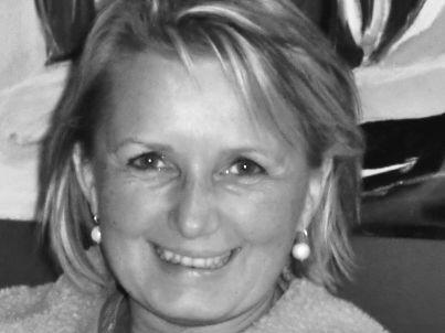 Ihr Gastgeber Helga Kraus