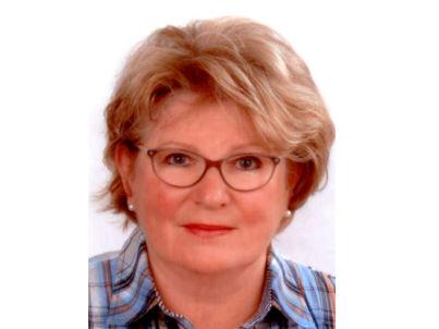Ihr Gastgeber Marianne Hohenadl