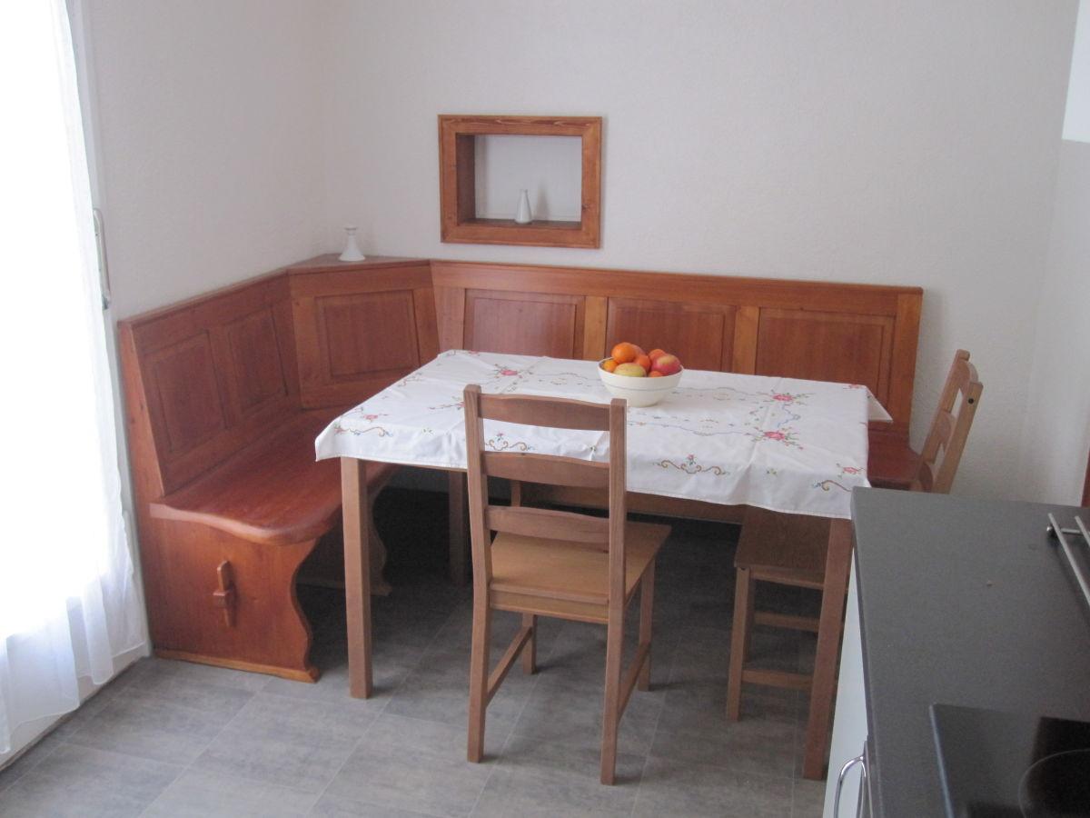 ferienwohnung beckmann hochschwarzwald feldberg im. Black Bedroom Furniture Sets. Home Design Ideas