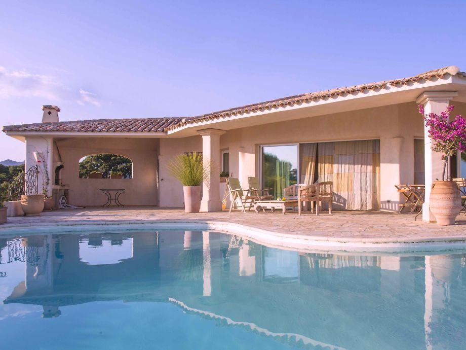 Villa Pinarello (Max Oudendijk Photography)