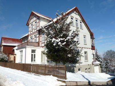 Villa Brema Whg.2