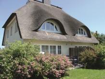 Ferienhaus Rügen