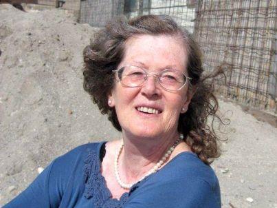 Ihr Gastgeber Sabine Fischer