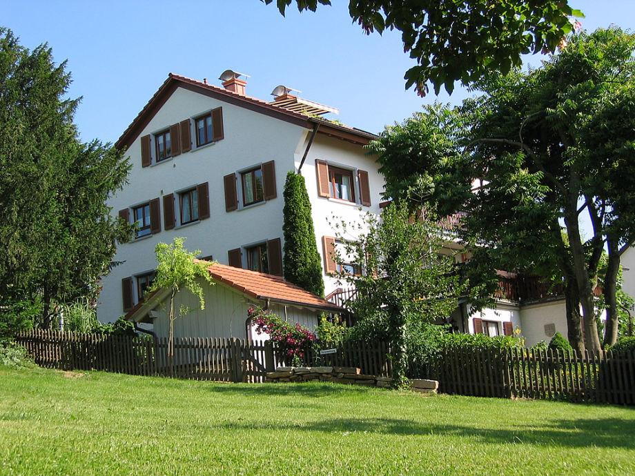 Haus Renate Hugenschmidt