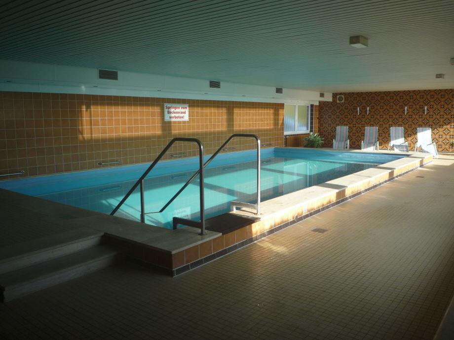 ferienwohnung relax 1 mit schwimmbad im haus horumersiel herr j rgen m ller. Black Bedroom Furniture Sets. Home Design Ideas