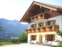 Ferienwohnung Lavendel - Sotterhof