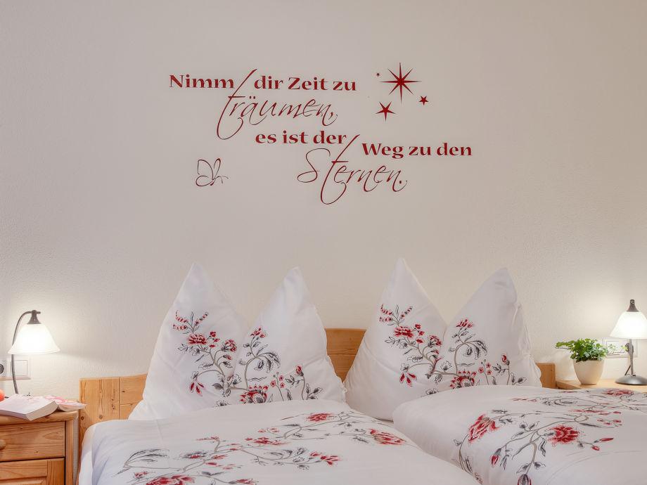 ferienwohnung lavendel sotterhof bayern chiemgau herr josef dufter. Black Bedroom Furniture Sets. Home Design Ideas