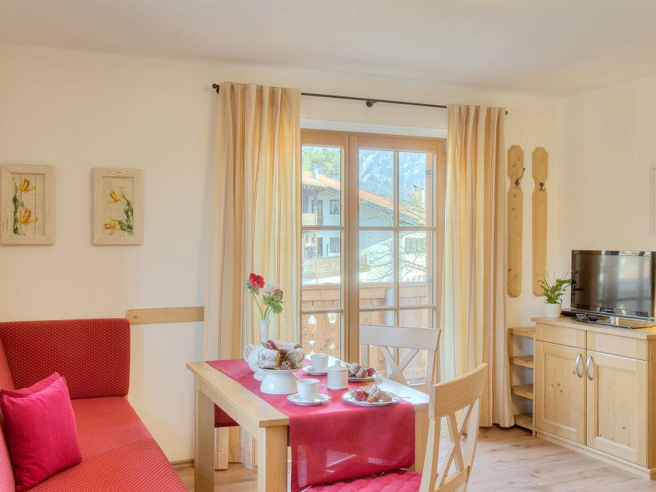 ferienwohnung lavendel sotterhof bayern chiemgau herr. Black Bedroom Furniture Sets. Home Design Ideas