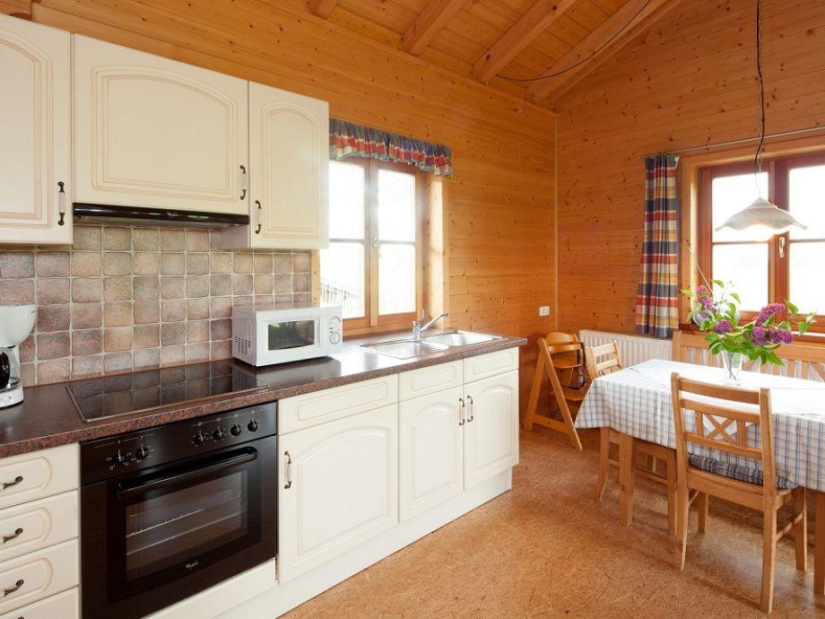 ferienhaus landhaus kreutzer beim sima ostallg u rieden am forggensee firma landhaus beim. Black Bedroom Furniture Sets. Home Design Ideas