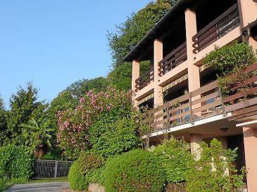 Ferienhaus Casa Fine