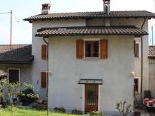 Ferienhaus Casa Ferrari