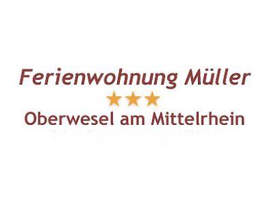 Ihr Gastgeber Ingrid Müller