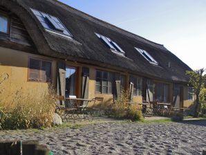 Ferienwohnung Alte Scheune