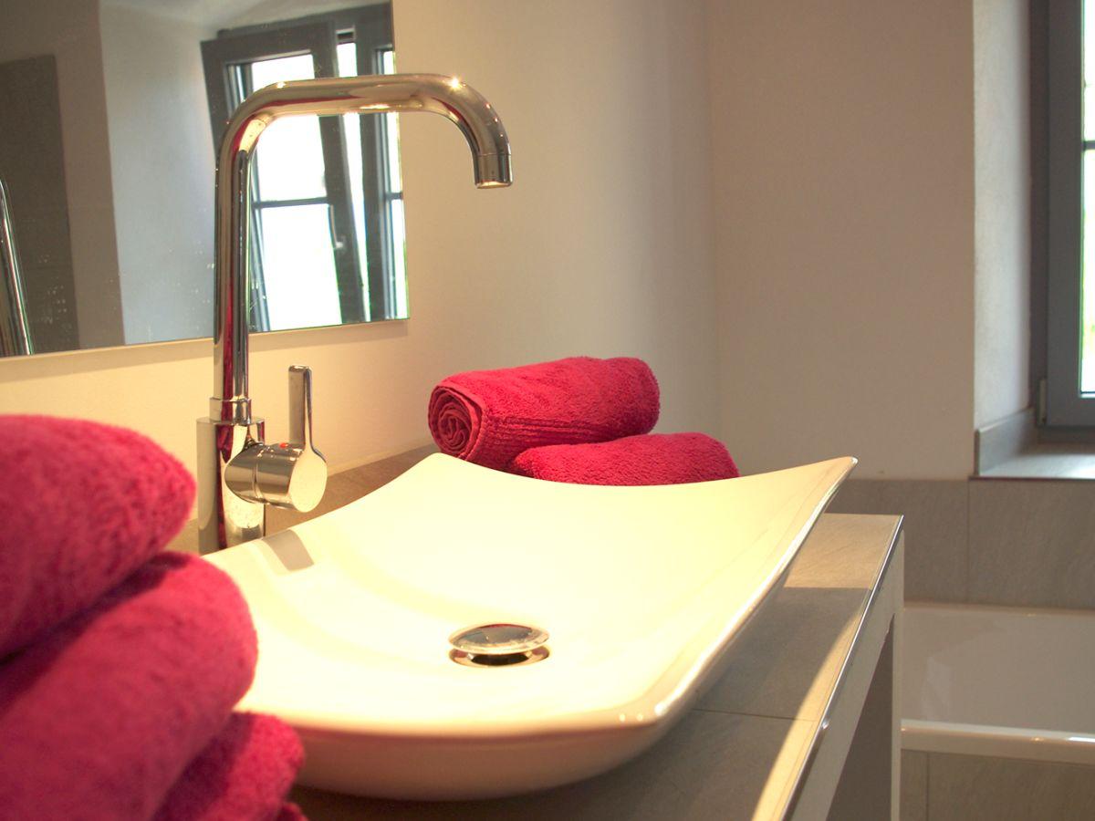 ferienwohnung aumbach haus wolf marie bayern bayerischer wald herr marc rieger. Black Bedroom Furniture Sets. Home Design Ideas